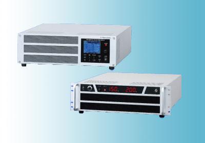 响应速度快,四象限双极电源,实现小型化的高电压放大器。