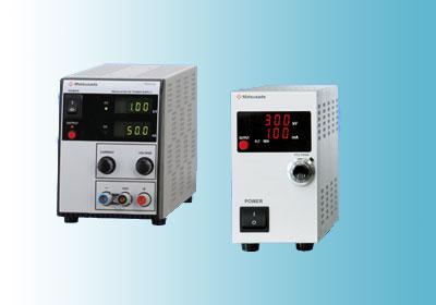 """兼容了""""高功率"""",""""低噪音""""及""""高可靠性""""的高电压电源。经过多年实践积累的秘诀,上板,模块,台式,机架式和高性能在任何类型的可靠性。"""