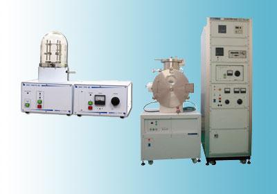 电阻加热/电子 光束型