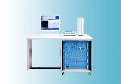宽频带傅里叶变换核磁共振波谱仪[PROTⅡ系列]在大学和科研机构得以广泛应用。 具有卓越的性能,操作性和成本信价比。